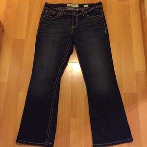 BKE Jeans ♥️🍒
